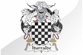 ITURRALDE