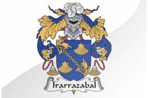 IRARRAZABAL