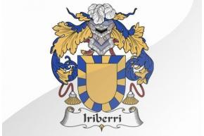 IRIBERRI