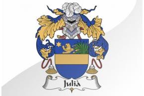 JULIÀ