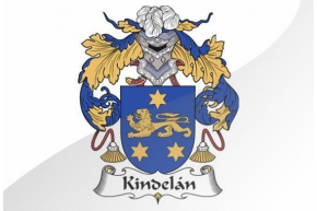 KINDELÁN