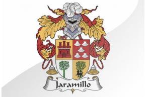 JARAMILLO