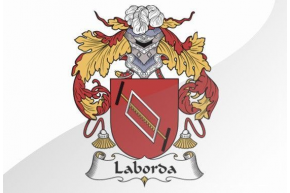 LABORDA
