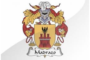 MADRAZO