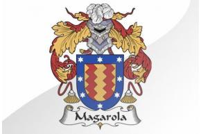 MAGAROLA