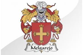 MELGAREJO