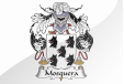 MOSQUERA