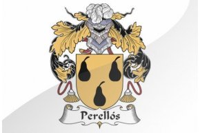 PERELLÓS