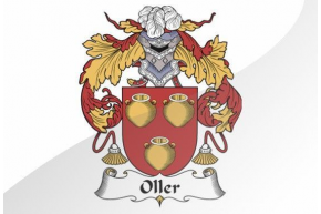 OLLER