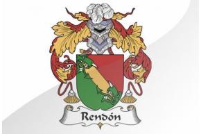 RENDÓN