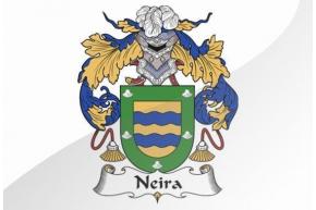 NEIRA