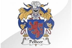 PELLICER