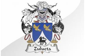 Zulueta