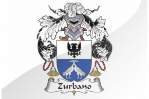 Zurbano