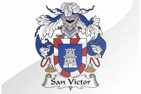 SAN VICTOR