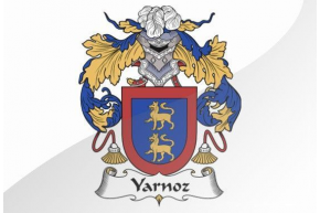 YARNOZ