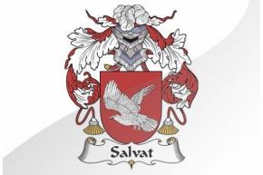 SALVAT O SALVATE