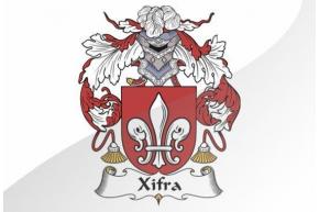 XIFRA