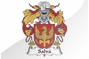 SALVÁ
