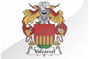 VALCÁRCEL