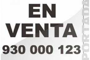 EN VENTA 100 X 75 cm
