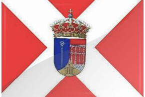 SAN CRISTÓBAL DE LA POLANTERA
