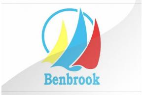 BENBROOK