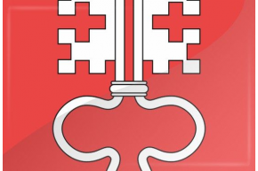 CANTON OF NIDWALDEN