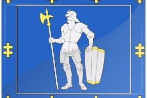 ALYTUS COUNTY