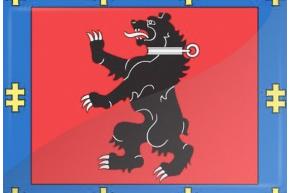 TELSIAI COUNTY