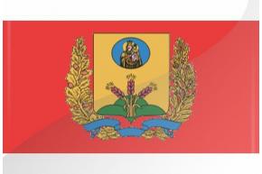 MOGILEV OBLAST