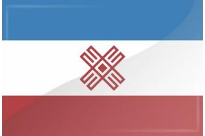 MARI EL REPUBLIC