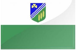 JOGEVA COUNTY