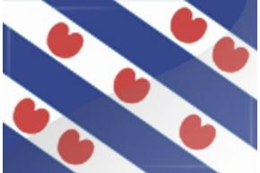 Provincia de Frisia