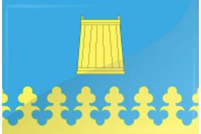 KERNU PARISH