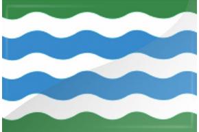 KOERU PARISH