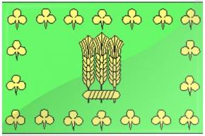 POLTSAMAA PARISH