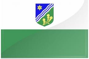 TARTU COUNTY