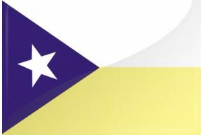 REPUBLIC OF ATLANTIS