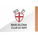 Barcelona club de rem