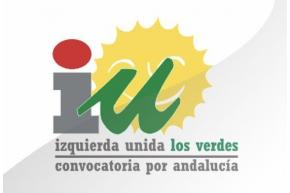IZQUIERDA UNIDA ANDALUCIA