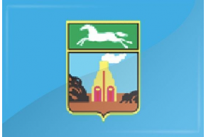 BARNAUL (ALTAI KRAI)