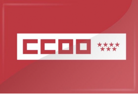 Cc.oo
