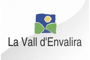 Vall d en valira