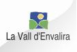 VALL D&#39EN VALIRA