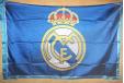 REAL MADRID AZUL