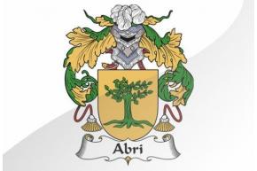 ABRI o ABRINES