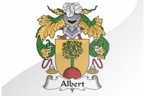 ALBERT