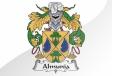 ALMUNIA