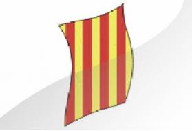Cataluña/aragon bobina